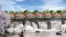 Đồng Nai: Bán đất nền biệt thự sinh thái nghĩ dưỡng CL1131921