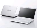 Tp. Hà Nội: Laptop Sony Vaio VPC-EH27FX/ W, Intel Core i5 2430M Giá shock! CL1099284