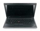 Tp. Hà Nội: Laptop Lenovo Thinkpad EDGE 13 (01963QA) Giá shock! CL1099284