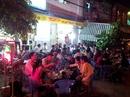 Tp. Hồ Chí Minh: cần sang gấp Quán Ốc CL1097086