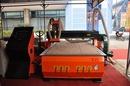 Tp. Hà Nội: chuyên cung cấp sửa chữa máy cnc CL1069396P9