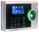 Tp. Hồ Chí Minh: miền nam máy chấm công thẻ cảm ứng và dùng dấu vân tay 3000tid CL1099999P6