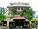 Tp. Hồ Chí Minh: Quán Ăn Ngon 138 Nam Kỳ Khởi Nghĩa CL1059604