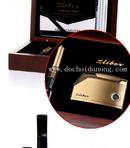 Tp. Hồ Chí Minh: Tẩu hút thuốc lá hiệu Hoang Kim Ziiber CL1128117P9