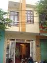 Tp. Hồ Chí Minh: cho thuê nhà nguyên căn quận tân phú CL1097277