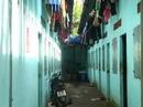 Tp. Hồ Chí Minh: cho thuê phòng trọ quận tân phú 4x4 ,gác lững ,giá 1,6 triệu /tháng CL1111106