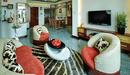 Tp. Hồ Chí Minh: Bán căn hộ cao cấp Ruby Garden 87m2. Cuộc sống đích thực CL1097320