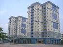 Hà Tây: Bán căn hộ xa la hà đông tòa ct4, cuối 2011 giờ có thể ở ngay CUS14360