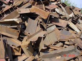 Mua phế liệu đồng, nhôm, inox giá cao 0933205509