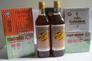Tp. Hồ Chí Minh: Bán cao trăn cao rắn cao khỉ, sản phẩm của trại rắn đồng tam qk9 CL1110253P4