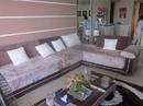 Tp. Hồ Chí Minh: Cần thuê căn hộ saigon pearl gấp CL1045440