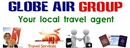 Tp. Hồ Chí Minh: Bạn đang cần mua vé máy bay cho bạn hay cho người thân, nhưng chưa biết phải mua CAT246_255P8
