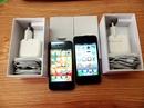 Tp. Hồ Chí Minh: Bán 2 Iphone 4 xách tay HQ, phiên bản Quốc tế CL1094368