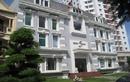 Tp. Hồ Chí Minh: Cần cho thuê gấp văn phòng tại Quận 2, tiện mở ngân hàng, trường quốc tế CL1110041