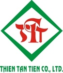 Tp. Hồ Chí Minh: chuyên may áo thun, áo quảng cáo chất lượng cao giá rẻ CL1110479