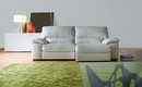 Tp. Hồ Chí Minh: Sofa nhập khẩu Italy & Malaysia giá rẻ 20% - 30% . CL1091936