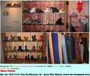 Tp. Hồ Chí Minh: Hàng xách tay sỉ và lẻ hàng hiệu CK, Victoria's secret , Forever 21 mới về đây CL1102447