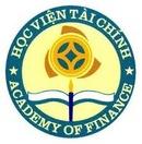 Tp. Hà Nội: Học Viện Tài chính Tuyển sinh Thạc sỹ Quản trị kinh doanh MBA - học 1 năm CL1099826P3