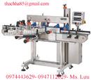 Bắc Ninh: Chuyên bán máy dập viên 1 chày, máy tạo viên, máy bao viên, máy tạo hạt, nồi nấu CL1110622P9