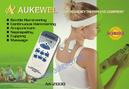 Tp. Hà Nội: Máy massage trị liệu Aukewel CL1110601