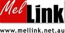 Tp. Hải Phòng: Công ty tư vấn du học và di trú Mellink xin kính chào quý khách CL1110572