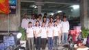 Tp. Hồ Chí Minh: Siêu thị - Nhà sách Vietpages CL1102659
