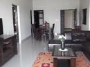 Tp. Hồ Chí Minh: Cho thuê căn hộ chung cư Riverside Residence 2PN, NTĐĐ, 900$. CL1098678