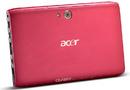 Tp. Hà Nội: Acer Inconia A101 (Phiên bản Wifi, 3G, 16GB) Màu Hồng, Xanh CL1123961P11