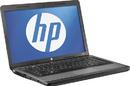 Tp. Hà Nội: Laptop HP 2000-416DX, AMD Dual-Core E-300, Ram 4GB, HDD 320GB, VGA Radeon HD 6310 CL1099284