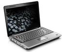 Tp. Hà Nội: Laptop HP Pavilion dv4-1201TU(NK870PA), Intel Pentium Dual Core T4200, Ram 2GB CL1110881