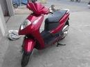Tp. Hồ Chí Minh: Bán xe Dylan màu đỏ đô giá hữu nghị CL1097921