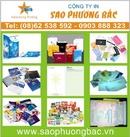 Tp. Hồ Chí Minh: Nhận in gia công tem bể, tem bảo hành, phiếu bảo hành, decal, nhãn hiệu, tiêu đề CL1101400