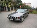 Tp. Hà Nội: BÁN Ô TÔ BMW 525i NK Đức 1996 Phun xăng điện tử CL1097838