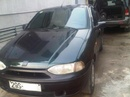 Tp. Hà Nội: Bán Fiat Siena Chính chủ đời 2002 CL1097856