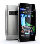 Tp. Hồ Chí Minh: Nokia X7 giảm giá 60% nay chỉ còn 3tr150 nhanh tay CL1120671P11