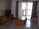 Tp. Hồ Chí Minh: Cho thuê Mỹ Phát 3PN, nội thất cao cấp giá 1700$. CL1098678
