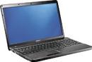 Tp. Hà Nội: Laptop Sony Vaio EH25FM/ B, Intel Core i3–2330M, Ram 4GB, giá rẻ! CL1124201