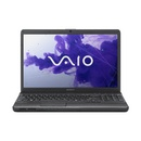 Tp. Hà Nội: Laptop Sony Vaio EH34FX/ B, Intel Core i3–2350M, Ram 4GB, HDD 640GB giá rẻ! CL1114818