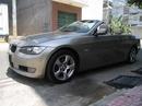 Tp. Hồ Chí Minh: Bán BMW 320i Cabriolet Professional model 2010, 2 cửa mui xếp cứng, nhập Đức CL1097856