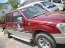 Tp. Hồ Chí Minh: Bán xe bán tải (pickup) MEKOMG PRIMIO đời 2006 CL1097900