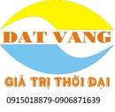 Tp. Hồ Chí Minh: Bán đất dự án sở văn hóa thông tin quận 9 - giá 9,3 triệu/ m2 .. . RSCL1075491