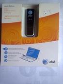 Tp. Hồ Chí Minh: Bán usb 3g at&t sierria wireless của Mỹ, hàng chất lượng, sử dụng nhiều mạng CL1104285