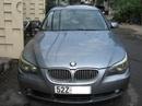 Tp. Hồ Chí Minh: BMW 525i đời 2006, màu xám lông chuột! CL1097968