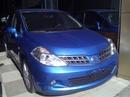 Tp. Hồ Chí Minh: Nissan Tiida 2009, giá 549 triệu, lh 093. 519. 1890 CL1097968