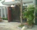Tp. Hồ Chí Minh: villa 1300m2 tại quận 2 cho thuê giá rẻ CL1098678