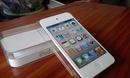 Tp. Hồ Chí Minh: Cần bán gấp 1 ipod touch pen4 8gb CL1163690