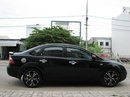 Tp. Đà Nẵng: Cần Bán Gấp Xe Ford Focus Đời 2007 Số Tự Động Giá 395 Triệu CL1097968