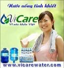 Tp. Hồ Chí Minh: Vicarewater. com - nước uống văn phòng tại Gò Vấp CL1110253P4