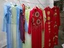 Tp. Hà Nội: HN_Tổng thanh lý vài chục chiếc váy cưới, áo dài, phụ kiện cô dâu CAT18P9