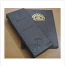 Bà Rịa-Vũng Tàu: In menu, tờ thực đơn, quyển menu, in nhanh menu … CL1110622P8